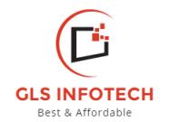 Gls Infotech
